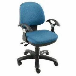 Module Workstation Chair