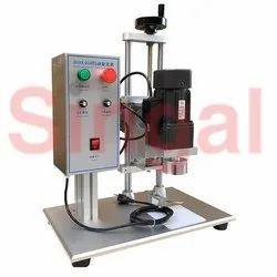 Cap Sealing Machine (PMCAT)