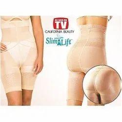 Slim n Lift California Beauty Suit