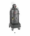 Delfin Zefiro 75 Three Phase Industrial Vacuum Cleaners