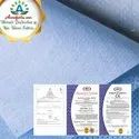 SSMMS Composite Non Woven Fabric Buyer
