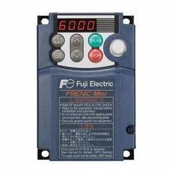 Fuji VFD Frenic - Mini (FRN-C2) - Series AC Drive