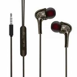 MTUNE103 - Wireless Earphones