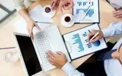 Charge Report Auditing Services