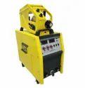 ESAB 40-400A MIG Welding Machine MIG-400i CCCV
