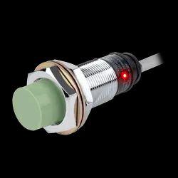 Autonics PR series Proximity Sensor