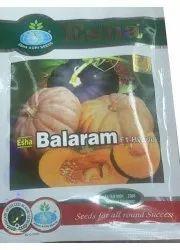F1 Hybrid Pumpkin Seeds, Packaging Type: Packet, Packaging Size: 50g