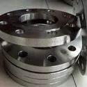 SS 321/347 Flange, ASTM A182 321/347 Stainless Steel Flanges