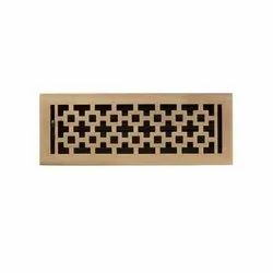Majestic Grates and Floor Registers
