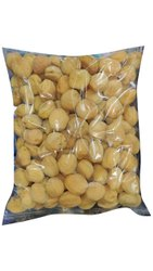 1kg Dry Apricot, Packaging Type: Packet