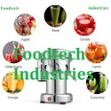 Commercial Juice Grinder