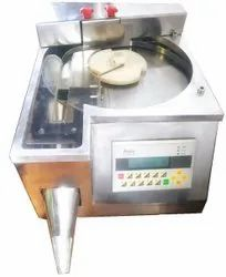 Table Top Tablet & Capsule Counting & Filling Machines