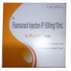 5 FLUCEL 250