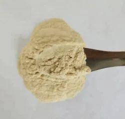 Pumpkin Seed Oil Omega-6 Powder