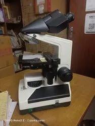 2010/2012 Model Brand New Microscope In Clearance Sale