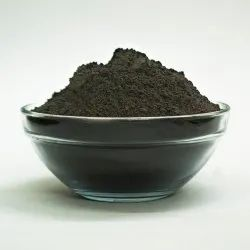 Bamboo Charcoal Powder, Packaging Type: Loose, Grade: Cosmetic