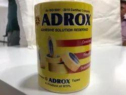 ADROX Masking Tape
