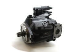Casappa Hydraulic Piston Pump MVP48