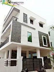 200+ Residential Construction Service, Tamilnadu