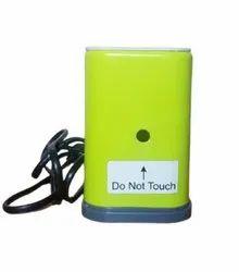 2watt Copury Ionizer Air Purifier, Room Size: 200 Square Feet