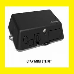 Ltap Mini Lte Kit