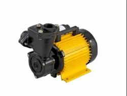 PATEL FAB Monoblock Pump Set 0.5 Hp, 0.37 Kw, Model Name/Number: Vedanth