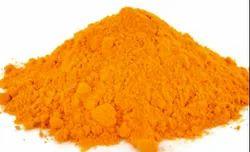 Turmeric Powder, 500 gm