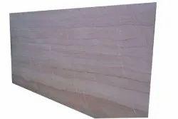 White Polished Ivory Granite Tile, For Flooring, Thickness: 8 mm