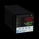 Mini On-Off Temperature Controller DPC-480