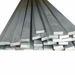 Mild Steel Flat Bar, For Construction