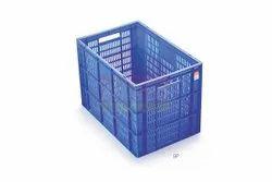 Jumbo Crates