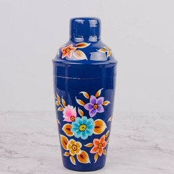 Corporate Gifting Water Bottle