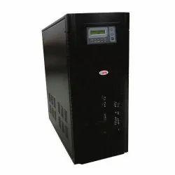 BPE 8 KVA Online UPS