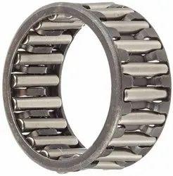 Stainless Steel Single Row Needle Roller Bearing
