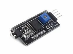 Electronic Spices IIC I2C Serial Interface Board Module