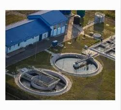 Water Treatment Plants(Installation Service & Spares)