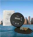 Sensocon Digital Differential Pressure Gauge Modal A1010-08