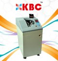 KBC-2000 Bundle Note Counting Machine