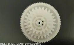 Fuser Drive Gear 1010/ 1020/ 1018