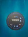 Sensocon Digital Differential Pressure Gauge Modal A1011-02