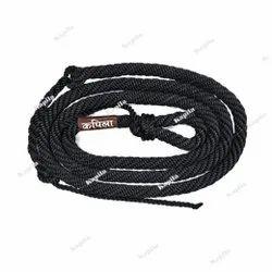 Vesan Rope