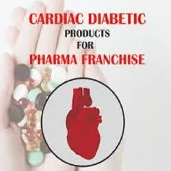 PCD company for cardio products