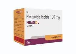 Pharmachinal Medicine