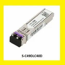 S-C49DLC40D