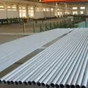 SS 410 Welded Pipe, ASTM A312 410 Stainless Steel Welded Pipes