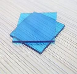 FRS Compact Polycarbonate Sheet, Thickness 2mm