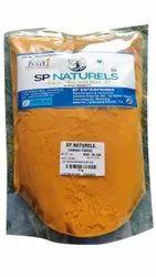 Salem SP Naturels Turmeric Powder, 1 kg