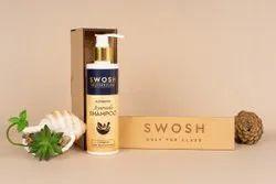 SWOSH Natural Shampoo