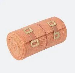 Cotton Crepe Compression Bandage