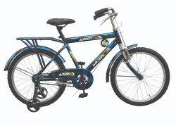 Arko Cycles